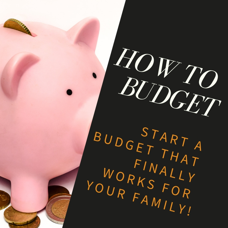 budget that works (1)