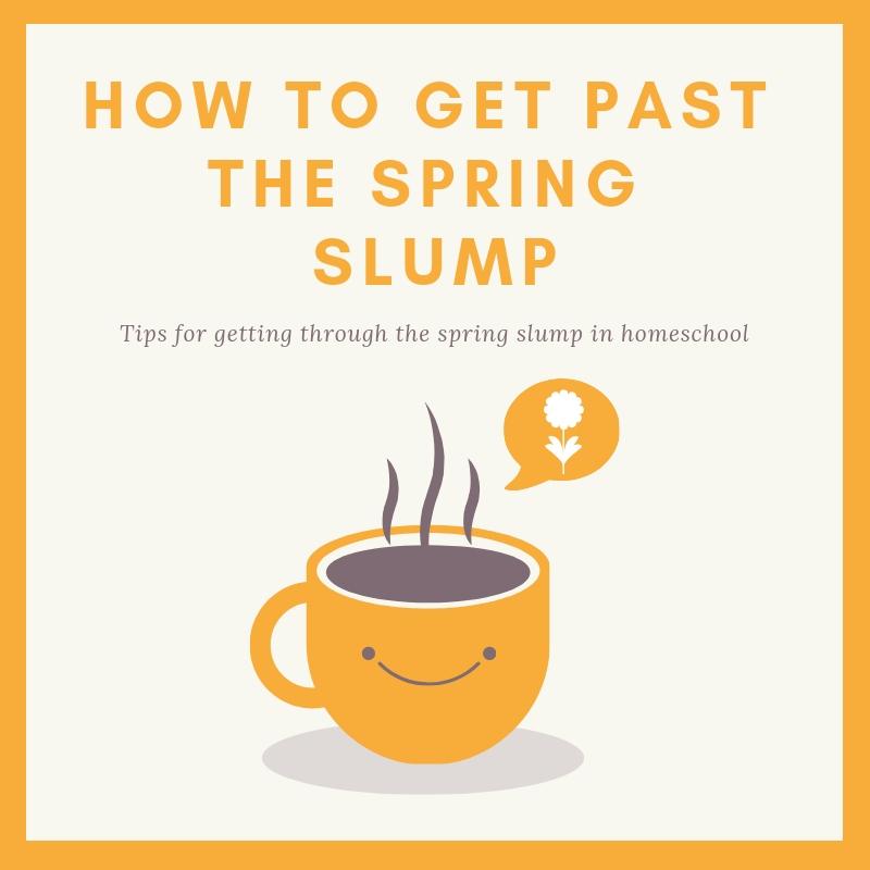 spring slump (1)