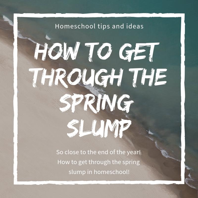 spring slump (2)
