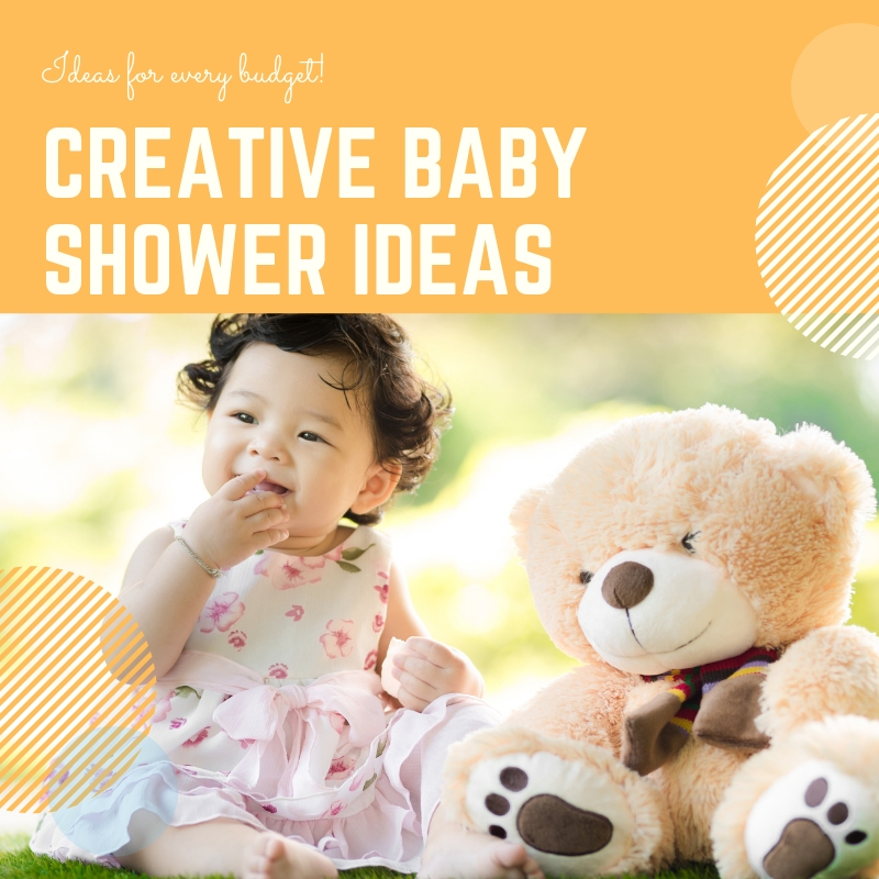 baby shower gifts (1)