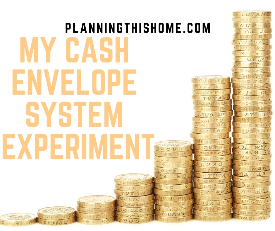 CASH ENVELOPE SYSTEM (2)