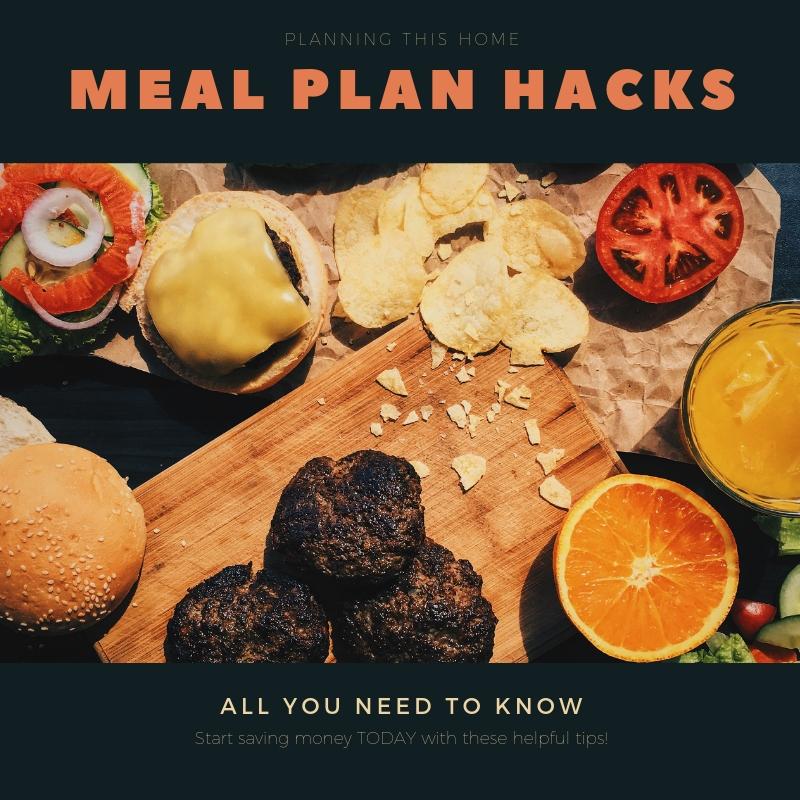 meal planning hacks (1)