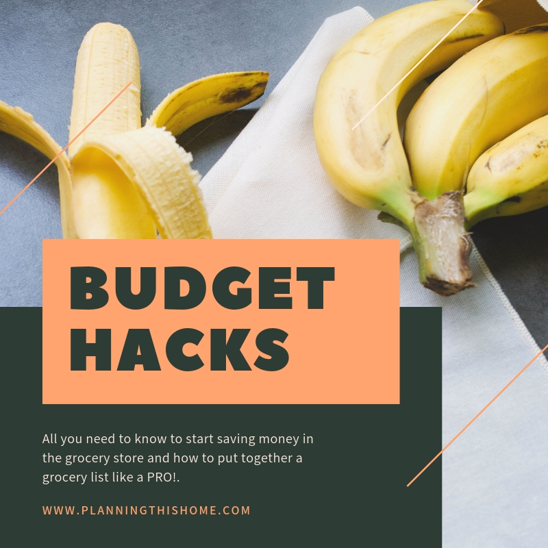 meal planning hacks (2)
