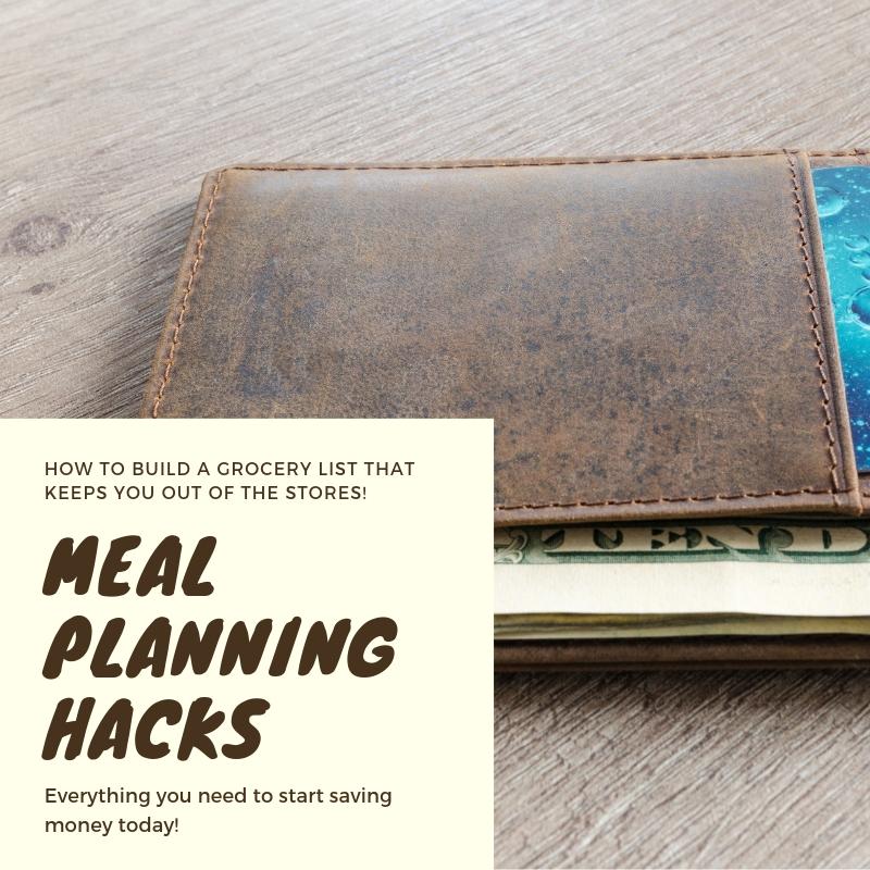 meal planning hacks (3)