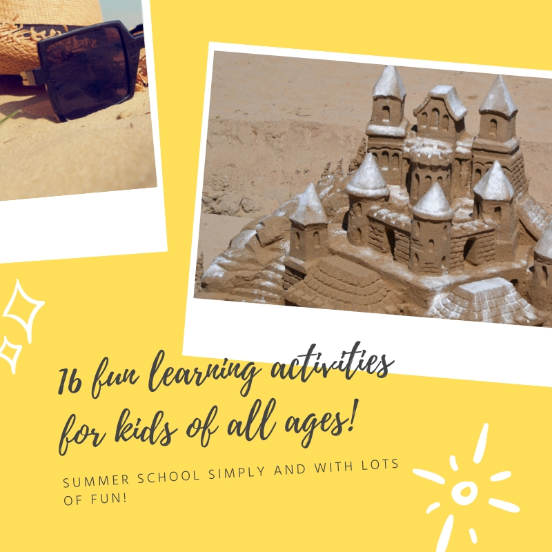 summer fun for kids (3)