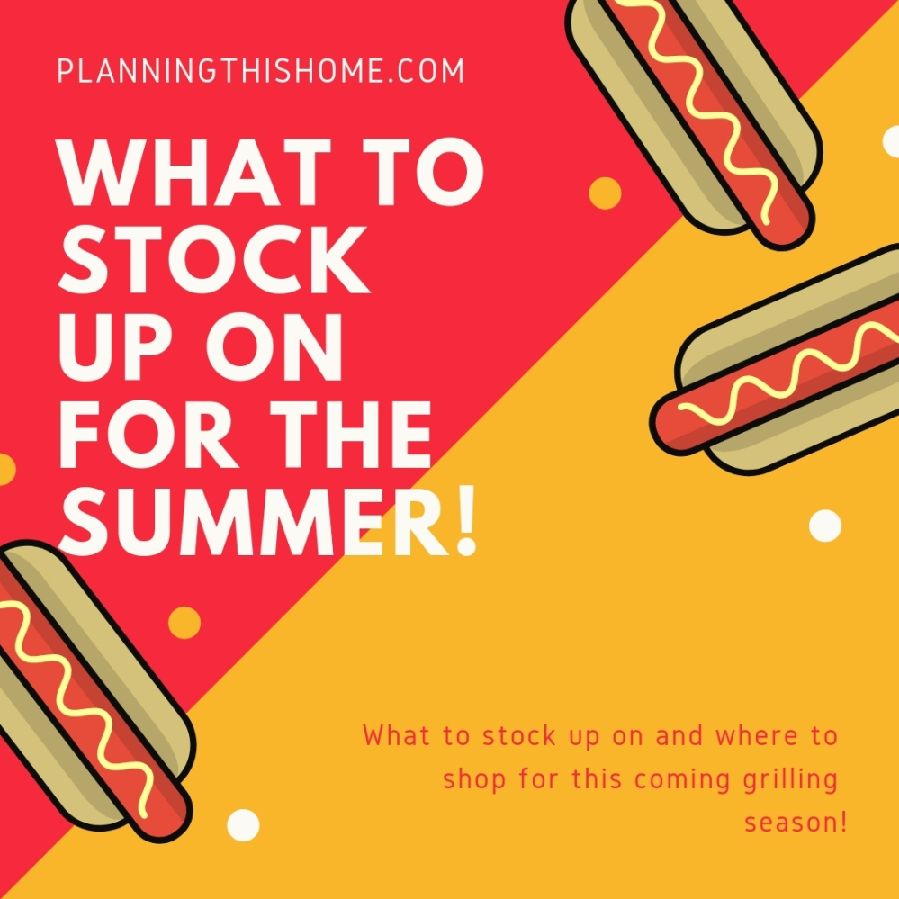 summer stock up tips (1)