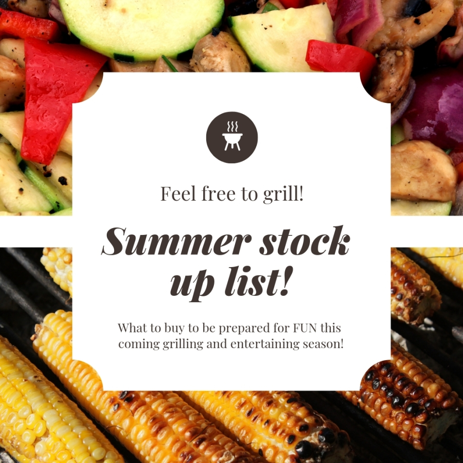 summer stock up tips (2)