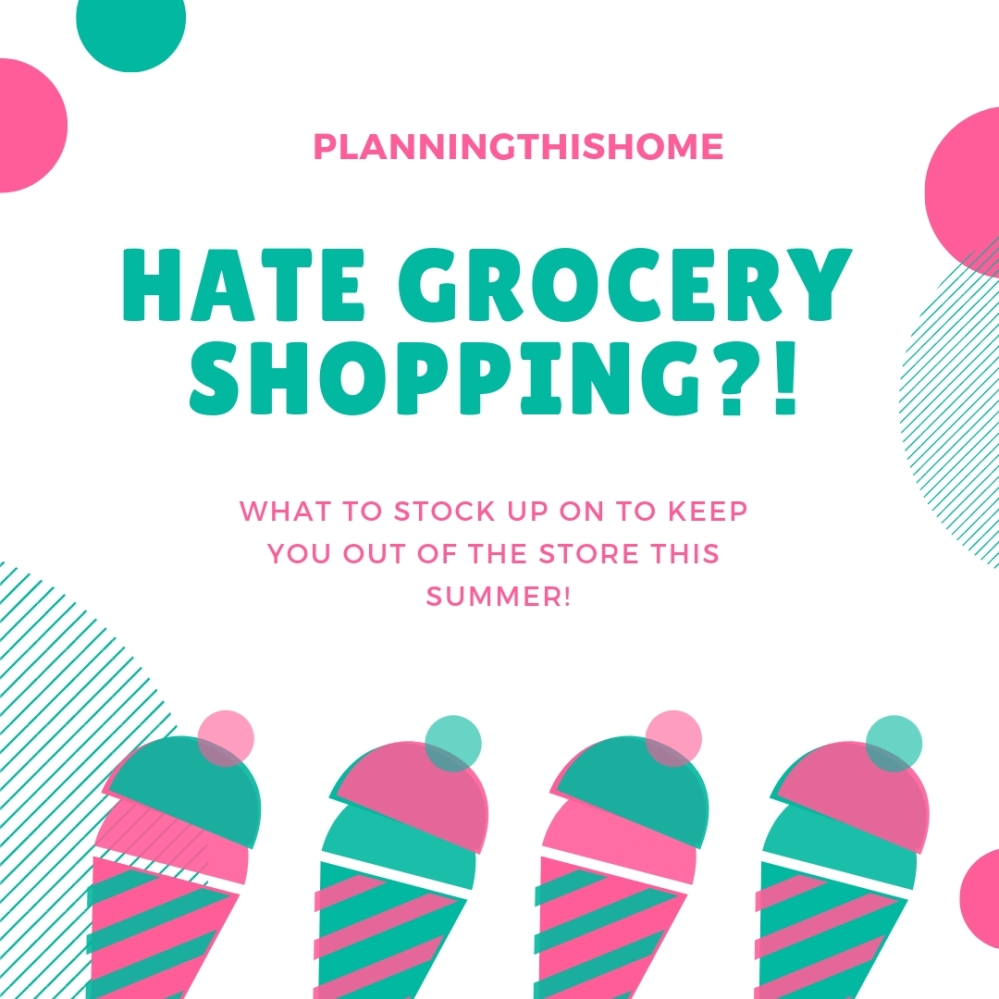 summer stock up tips (3)