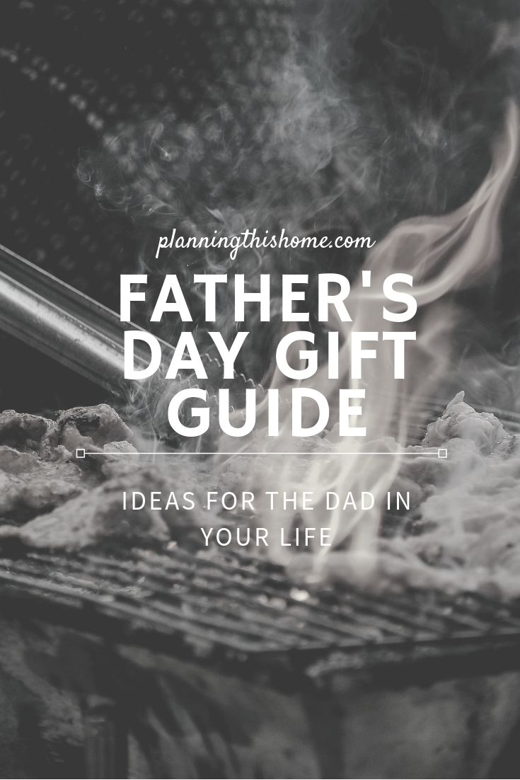 father's day gift guide (1)