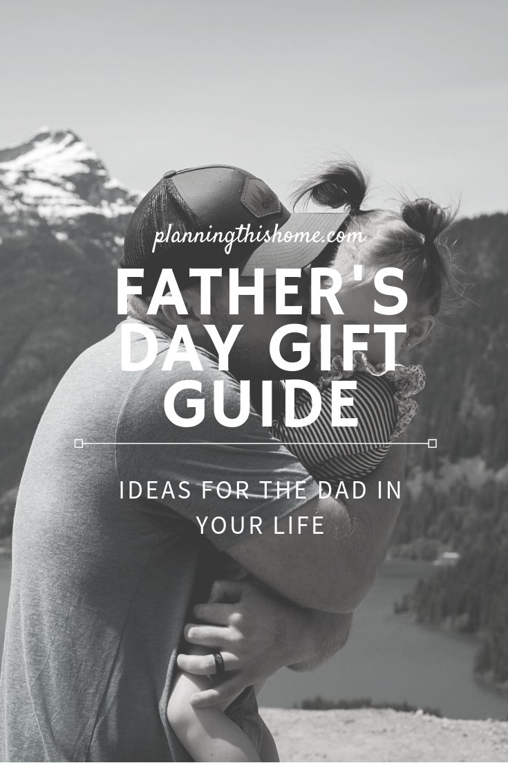father's day gift guide (2)