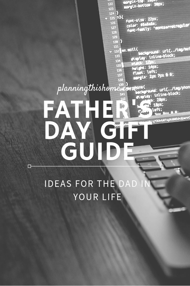 father's day gift guide (3)