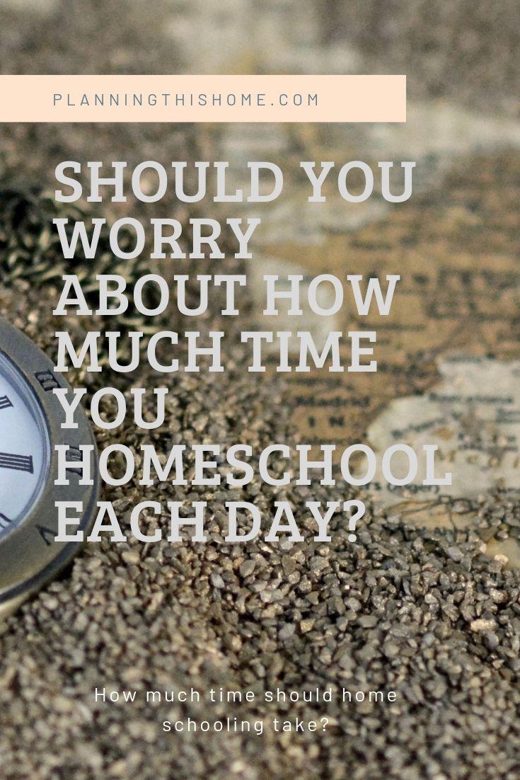 homeschool schedule (2).jpg