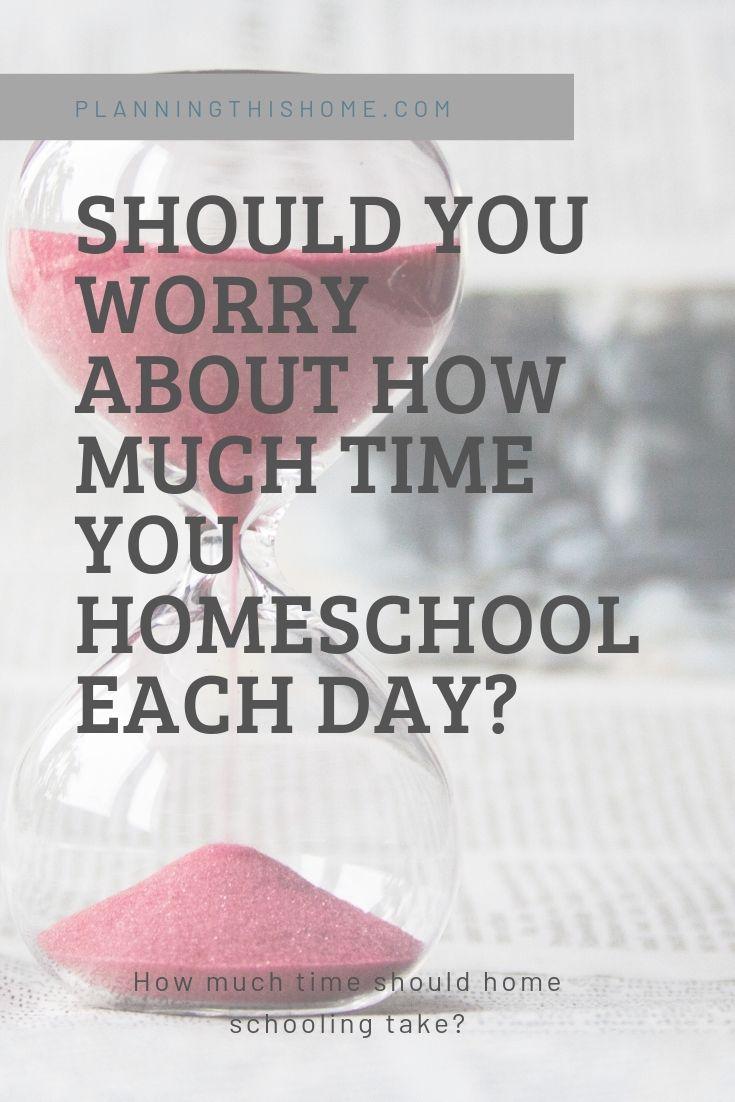 homeschool schedule (3)