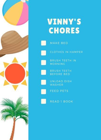 Vinny's chores - Copy