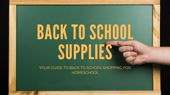 Back to school supplies (1)