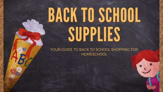 Back to school supplies (2)