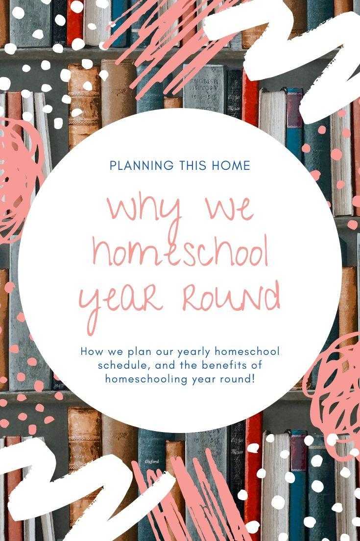 year round homeschool (1)