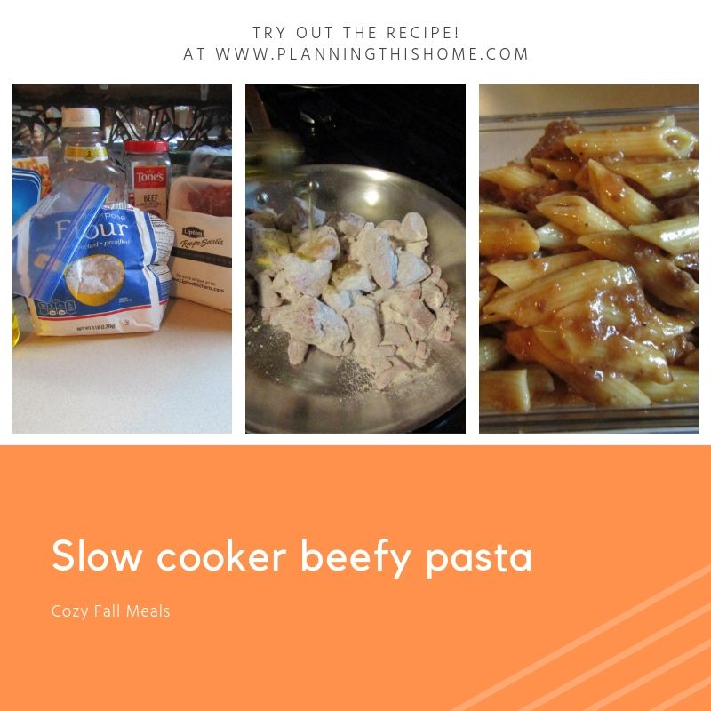 Cozy Fall Meals (1)