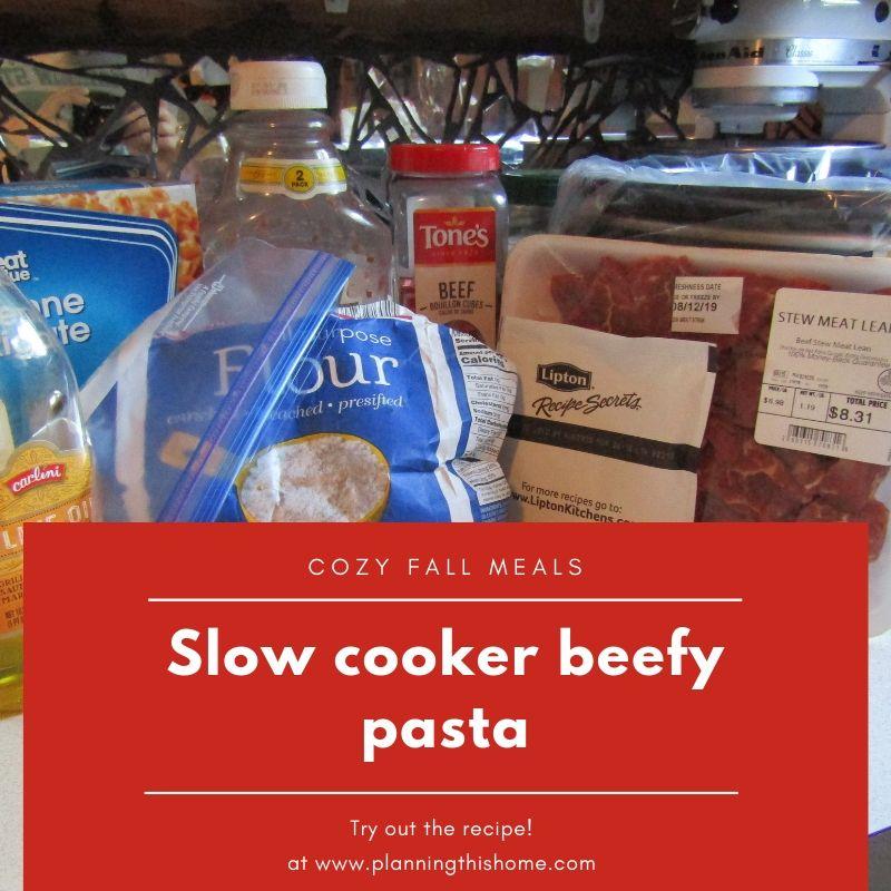 Cozy Fall Meals (3)