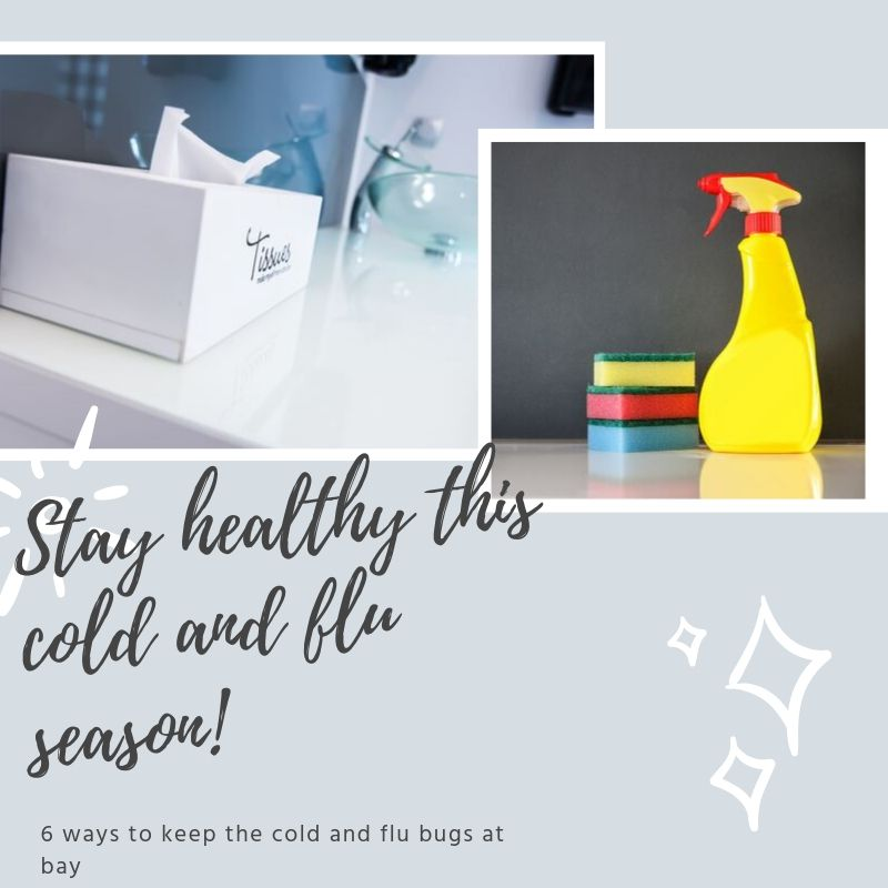 6 ways to keep the cold and flu bugs at bay (1)