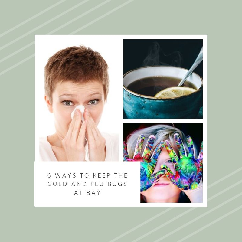 6 ways to keep the cold and flu bugs at bay.jpg