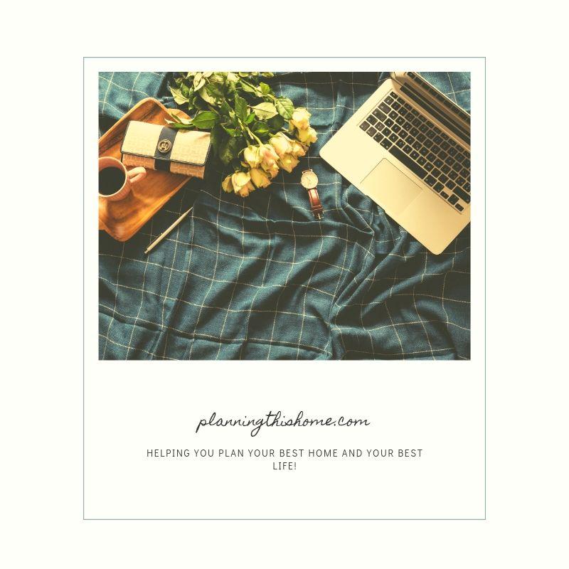 planningthishome.com (16)