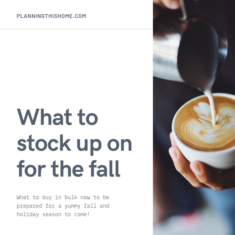 planningthishome.com (8)