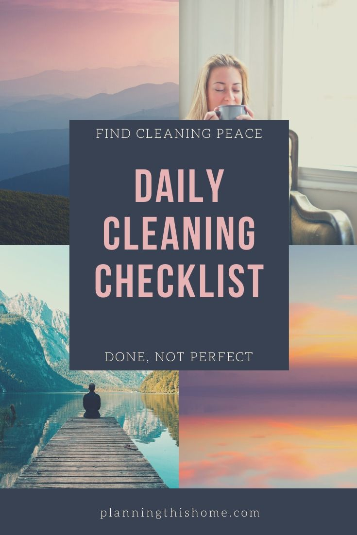 Find Cleaning peace (1)