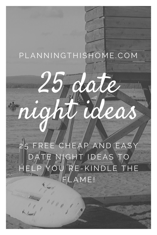 planningthishome.com (25)